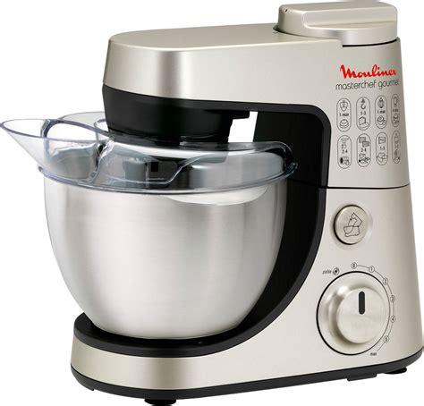 mixeur cuisine moulinex qa417hb1