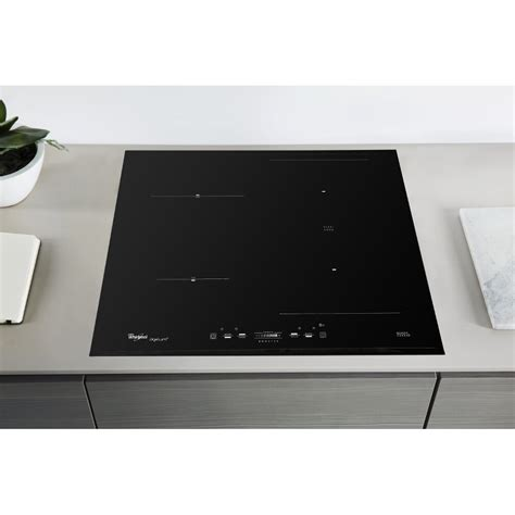 induction hob clearance height induction hob clearance height 28 images single oven hb632gbs1b black stainless steel iq700