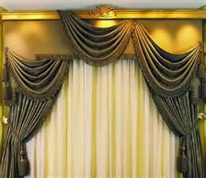rideaux occultants pour salon marocain d 233 co salon marocain