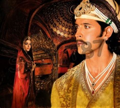 theme song jodha akbar mp3 jodha akbar mp3 downloads