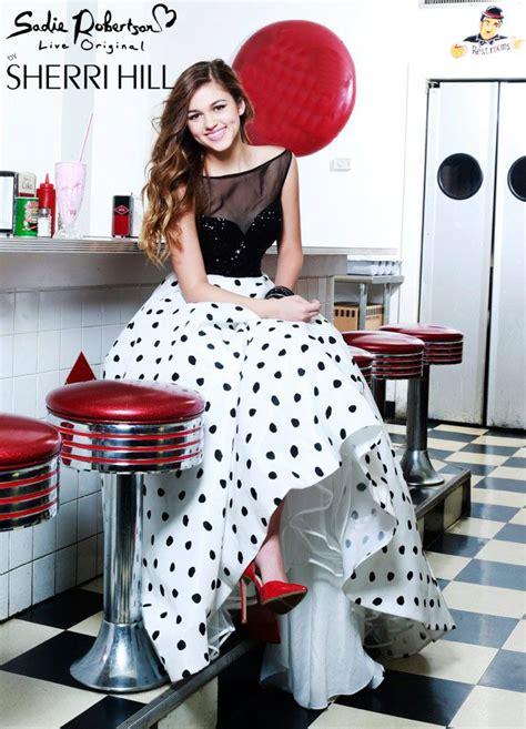 17 best ideas about sadie 17 best ideas about sadie robertson prom dresses on