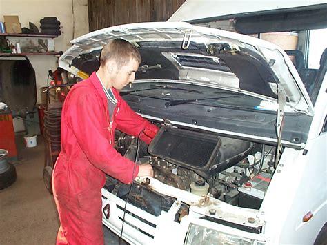 up motor vehicle shetland vocational manages modern