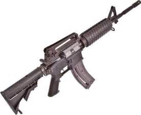 M4 Cabine by Colt M4 Carbine 22lr Made By Walther 5760300 249 99