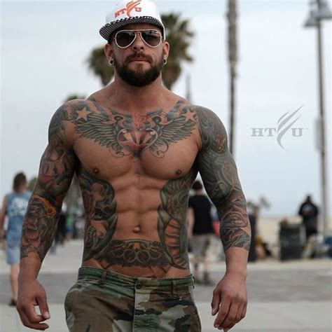 tattoo on chest bodybuilding 54 best images about bodybuilding on pinterest posts