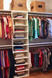 bedroom closet storage closets for bedrooms without closets pilotproject org