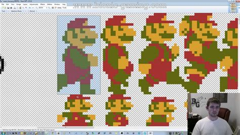 make pattern from image create needlepoint pattern from image easily with excel