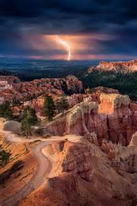 bryce utah photography by stefan mitterwallner favorite places nature national parks