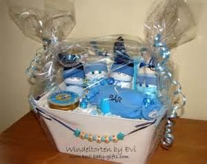 Gifts To Give For Baby Shower by Baby Shower Gifts Special And Always Appreciated