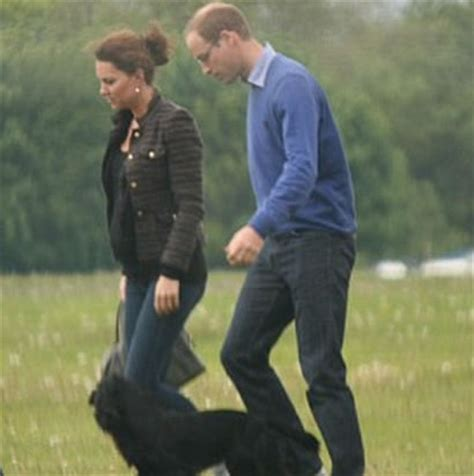 william and kate news duchess kate and prince william s helicopter lift to