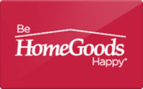 home depot gift card discount 2 50