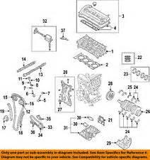 7 3 valve cover gasket ebay