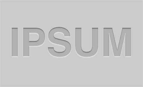 layout css font features enabled css3 font shadows css3 com