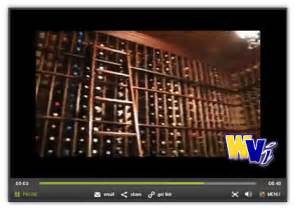 Tech tuesday episode 21 the huggins wine cellar wine cellar
