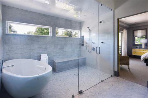 wet room style bathroom wet rooms the newest trend in bathroom design balducci