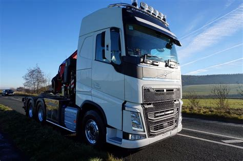2017 volvo tractor 100 2017 volvo tractor volvo vhd cars for sale