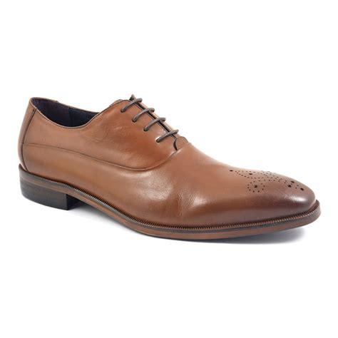 buy oxford shoes buy mens oxford shoes gucinari design