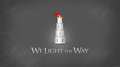 the house is on fire song house hightower game of thrones or bastards cripples and other b