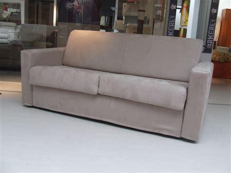 rivestimento divani rivestimento divani divano crippa divani letti time divano