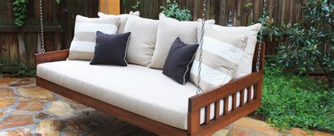 how to protect your couch from stains how to protect fabric sofa from stains catosfera net
