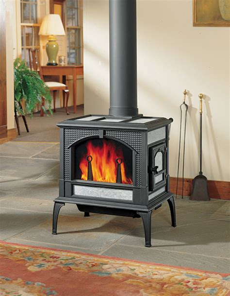 Soapstone Stove by Soapstone Wood Stove