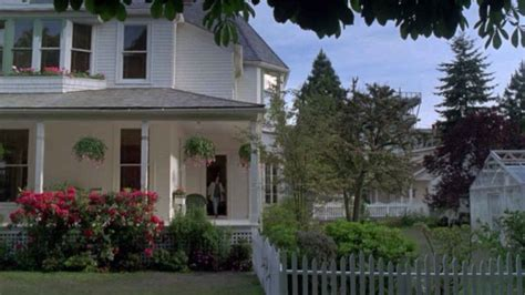 pop quiz name these 10 halloween movie houses hooked on pop quiz name these 10 halloween movie houses hooked on