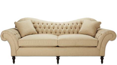 club sofa arhaus arhaus club sofa ideas 4 eclectic living room furniture on