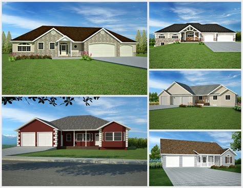 Home Design Cad by Cad House Plans As Low As 1 Per Plan