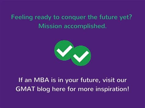 Mba Gmat Prep Is It Ok by 10 Inspiring Quotes From Entrepreneurs