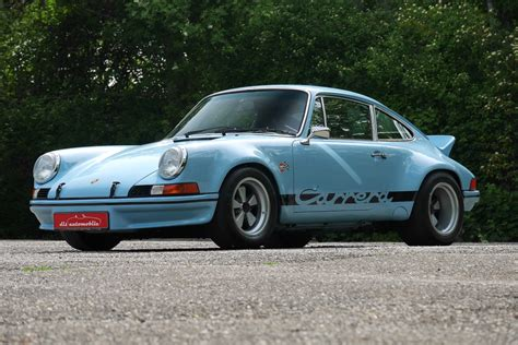 porsche 930 rsr 100 porsche 930 rsr 1987 porsche 930 for sale