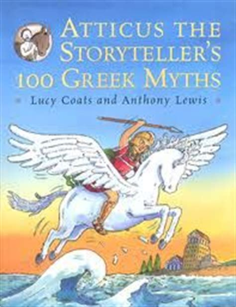 mythos a retelling of the myths of ancient greece books 17 best images about pre school myth week on