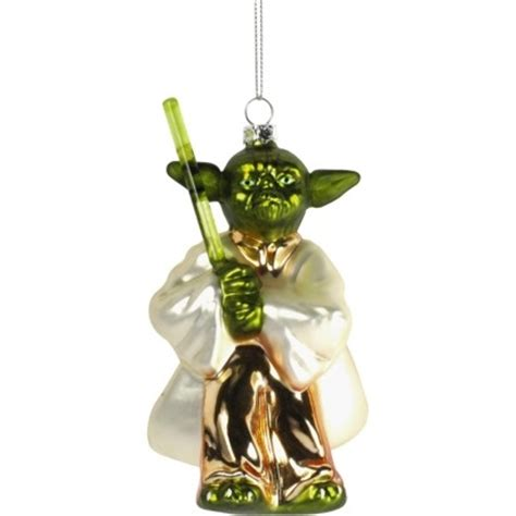 wars tree ornaments 17 best images about tree ornaments on