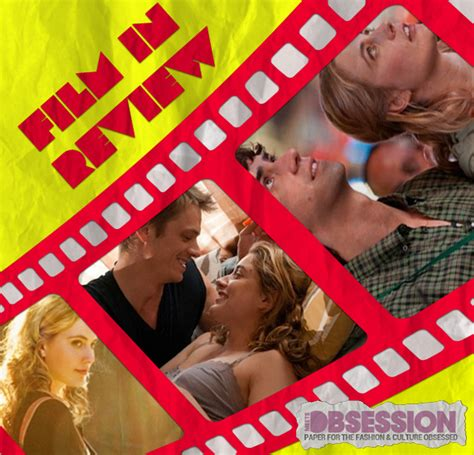 film called obsessed film how lola versus tackles the crazy adventure called