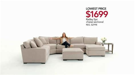 macys couch sale 13 furniture macys furniture jcpenney beds bobs