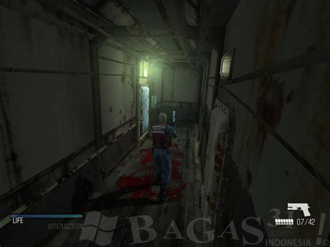 bagas31 resident evil 6 cold fear full rip bagas31 com