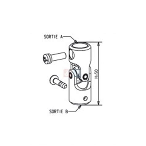Coffre Exterieur 1512 by Manivelle Compl 232 Te Blanc Clip T1m 100 Pour 100 Volet