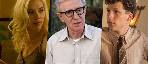 film terbaik woody allen the best the rest every woody allen film ranked