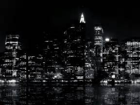 Black And White Wallpaper Black And White City Wallpapers Wallpaper Cave