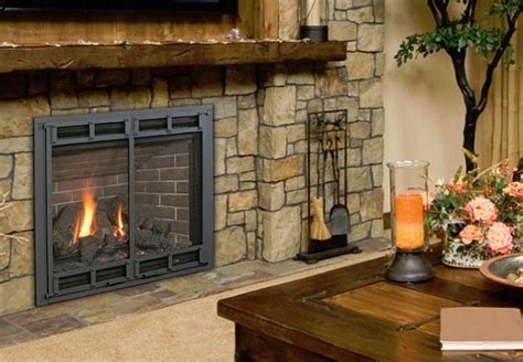 Ambiance Fireplaces by Ambiance Fireplaces