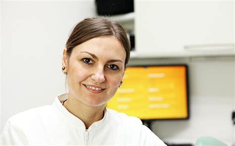 corso assistente alla poltrona roma l equipe studio dentistico maggio roma
