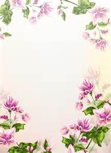 free floral images colorful floral background free vector in encapsulated