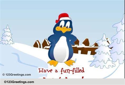 fun filled new year free fun humor games ecards