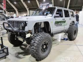 Are Jeep Cherokees Road User Sammyrock0087 Motorstorm 6 Vehicle Ideas