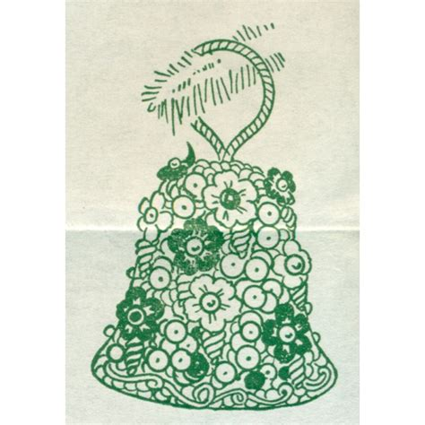 christmas tree apron pattern apron ornament patterns craft christmas angel elegance