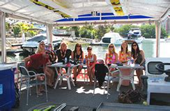 party boat hire qld capri boat hire contact details call for boat hire gold