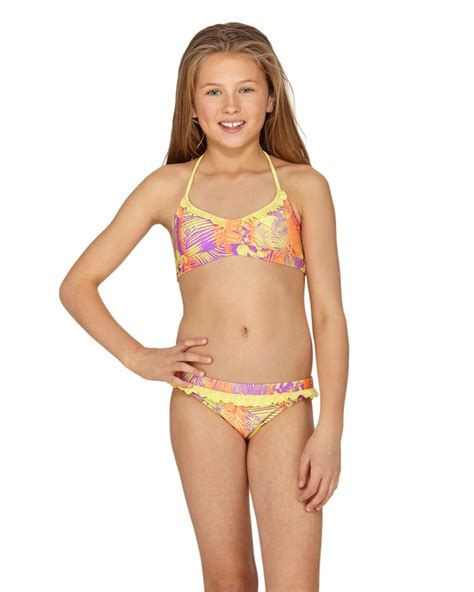 teen swimsuit girls swimwear teen girl swim