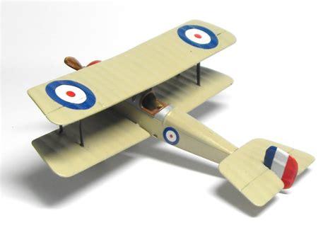 ottoman air force bristol scout us air force greek force ottoman air