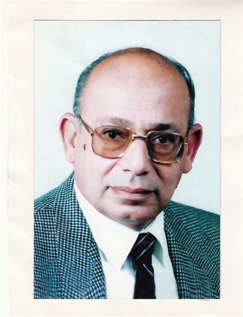 ibrahim nasr assiut members cv dr saad el din mohammed