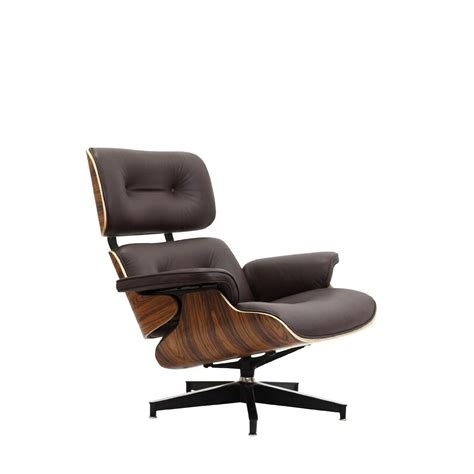 iconic chairs of 20th century 100 iconic chairs of 20th century iconic mid