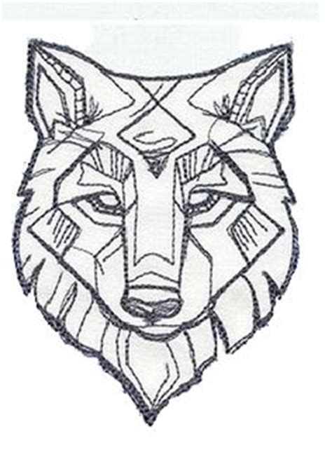 1000 images about tattoo wants on pinterest tribal wolf
