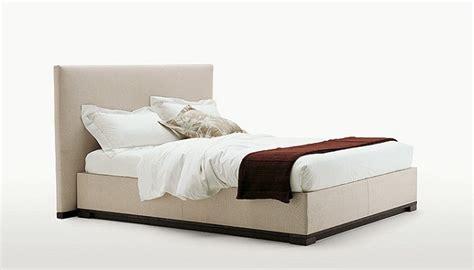 camas de dise o italiano camas de dise 241 o italiano revista muebles mobiliario de